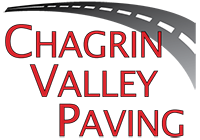 Chagrin Valley Paving